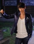 0_Ji-Woo_Rain20100617_1276759257