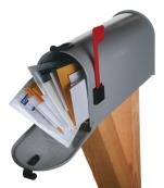 junk_mail_mailbox