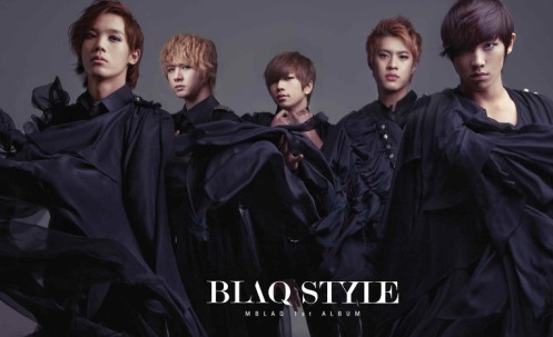MBLAQ-Style-Cover