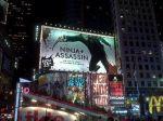 ninja_assassin_1