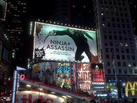 ninja_assassin_1