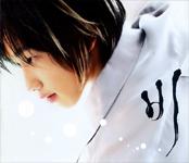 Rain_AlbumBadGuyn001