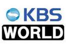 kbs-world