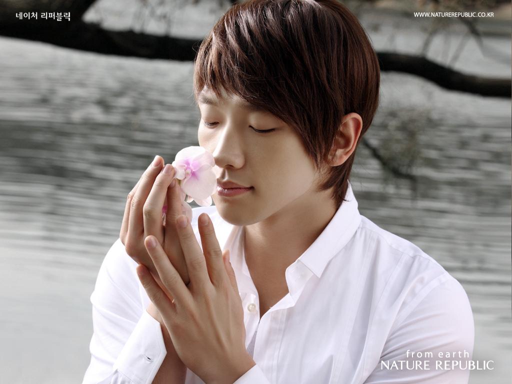 "Fic: ""Lovely Bad Guy"" Wallpaper_ji-hoon-jung-ji-hoon-rain-bi-16225832-1024-768"