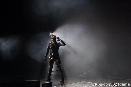 [30/05/2011] Mas fotos de Best Shangai 152