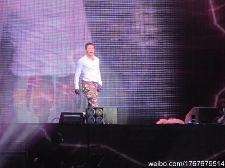 [30/05/2011] Mas fotos de Best Shangai 2218