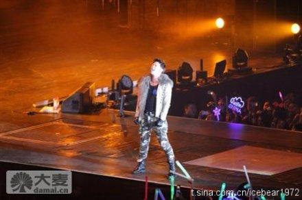 [30/05/2011] Mas fotos de Best Shangai C0047605_0184118