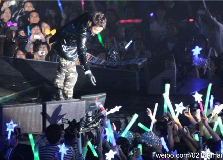 [30/05/2011] Mas fotos de Best Shangai C0047605_0192363