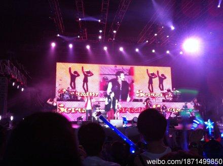 [30/05/2011] Mas fotos de Best Shangai C0047605_0195661