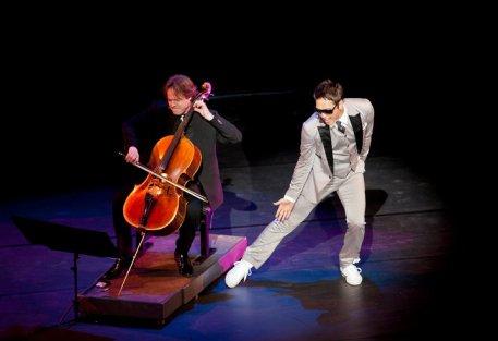 [20/05/2011] Festival de Música de Dresde primeras imagenes R10