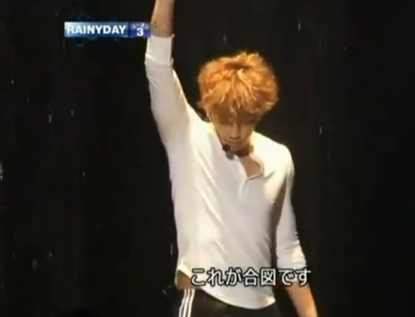[22/05/2011] Detras de escena de Rain Rds3e8b_cusa