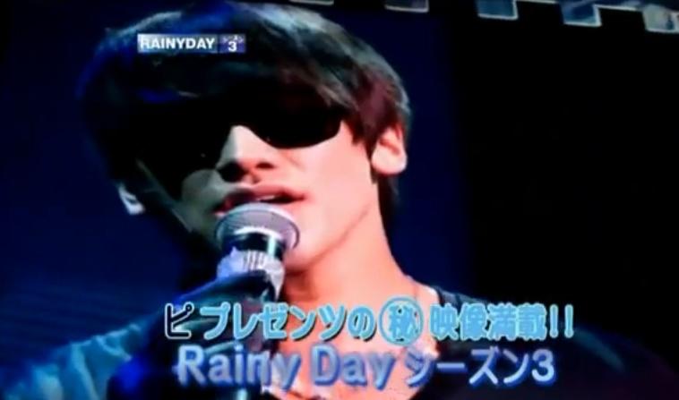 [22/05/2011] Detras de escena de Rain Rds3e8c_cusa