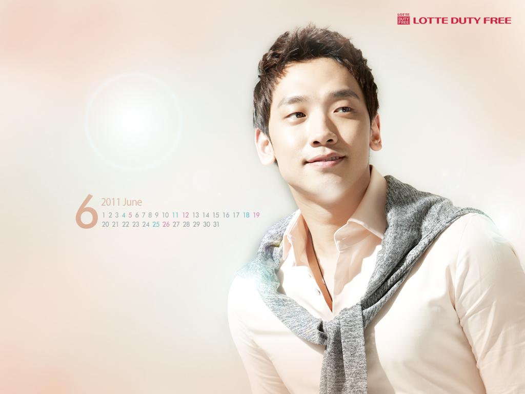 [01/06/2011] Calendario de Junio para el infarto!! 20110531154020440