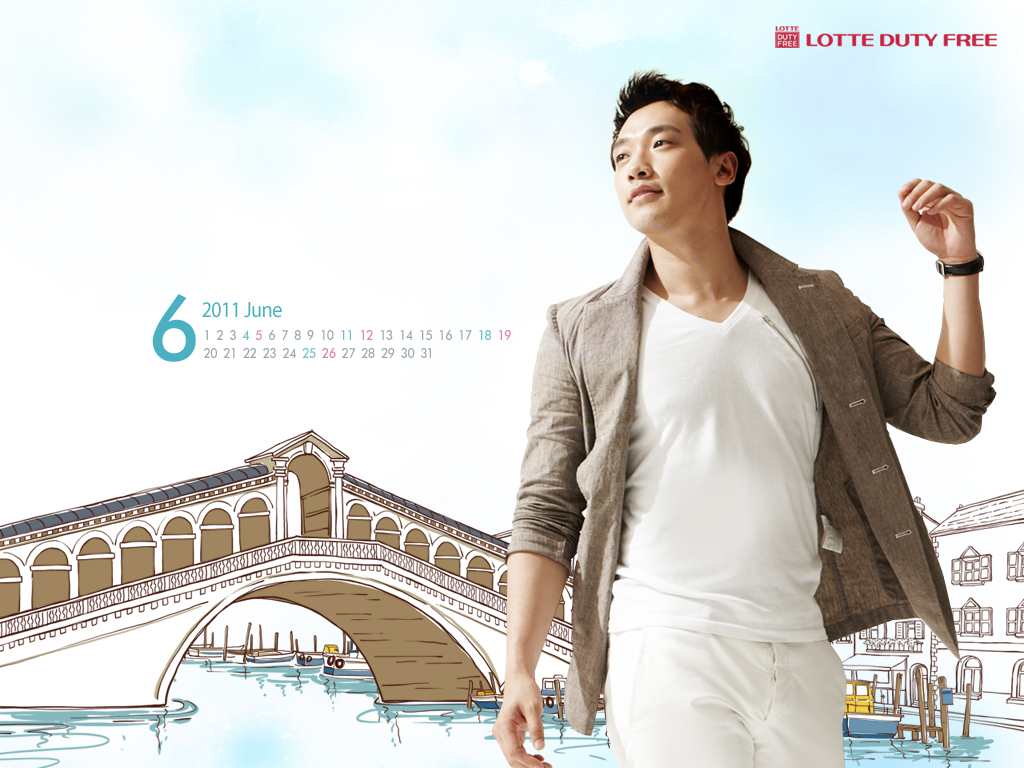 [01/06/2011] Calendario de Junio para el infarto!! 20110531154021620