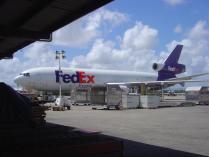 FedEx_DC10