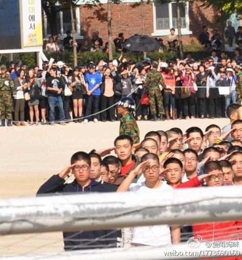 Photos à l'armée Bi-rain-miltary-camp4