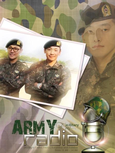 http://cloudusa.files.wordpress.com/2012/07/army-radio-poster.jpg?w=447&h=596