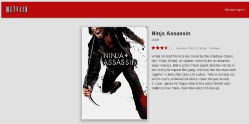 NinjaAssassinNetflix_CUSA