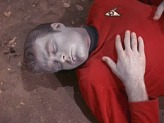 Star_Trek_-_Obsession_(screenshot_of_dead_redshirt)