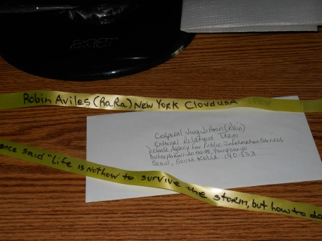 info][Cloud USA] Operation: Tie A Yellow Ribbon  - CloudUSA org's Forum
