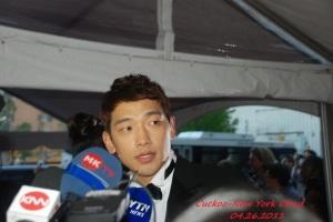2011_time_100_gala_1