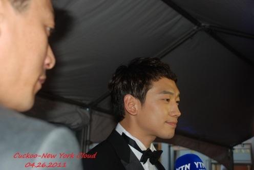 2011_time_100_gala_2