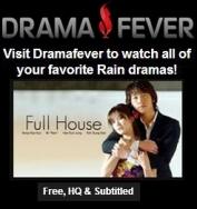 DramaFeverAfflilCUSA1