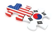 us_korea_flag_puzzle320