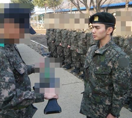 yoo-seung-ho-military