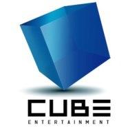 5282013-CubeENT