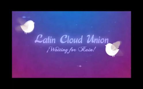 Latin Cloud Union