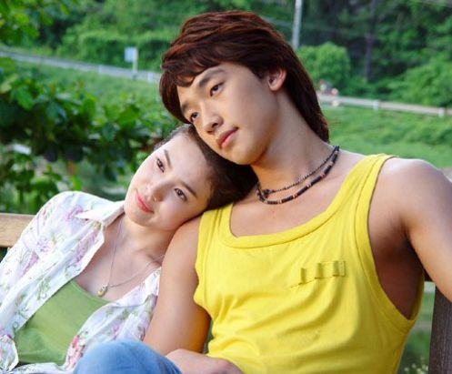 Image courtesy of: triptokorea.com