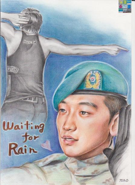 Rain20130525aaa