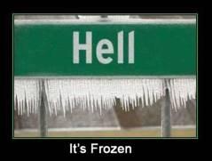 hell_frozen