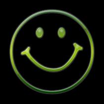 smiley_face_green