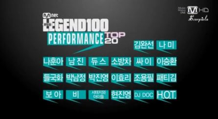 MnetTop20performanceartists_CUSA