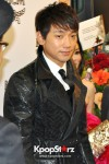 110449-south-korea-superstar-rain-is-back-in-singapore-graces-the-grand-openi