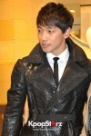 110458-south-korea-superstar-rain-is-back-in-singapore-graces-the-grand-openi
