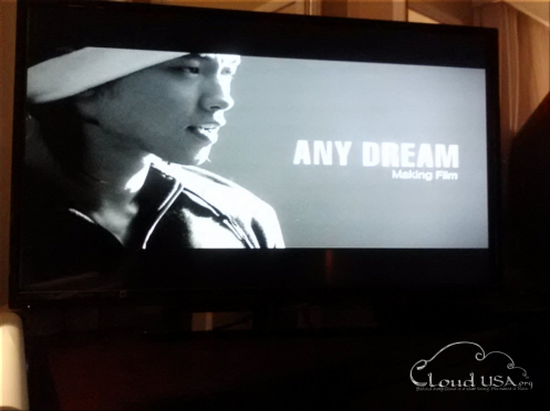 CloudUSAAnyDreamST14