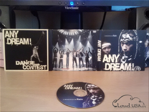 CloudUSAAnyDreamST4