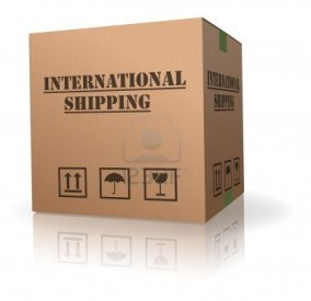 8108286-card-board-box-international-shipping-order-package-delivery