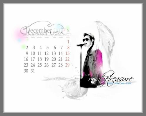 CloudUSAJessDec2013_Angel
