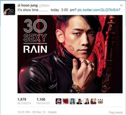 Rain2ndPromoTweet