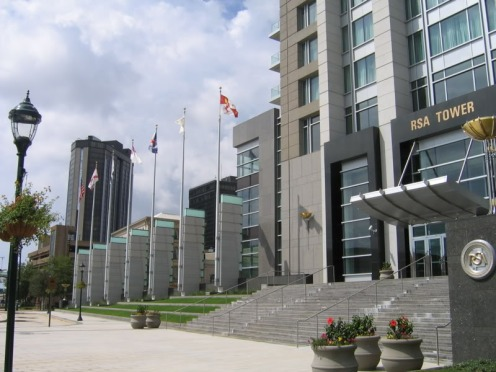 RSA_Tower_front