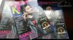 K_AndMagazineDec2013RainJapanNaokoCloudUSA