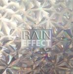 Rain Effect iTunes_CUSA