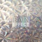 Rain Effect iTunes_CUSA