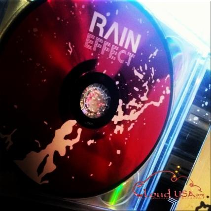 RainEffect2_StepheCUSA