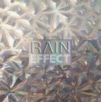RainEffectalbumcrisplogo_CUSA