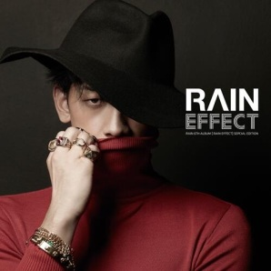 effect(3)